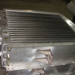 Air Cooler\Heater - Gold-Bar - 2