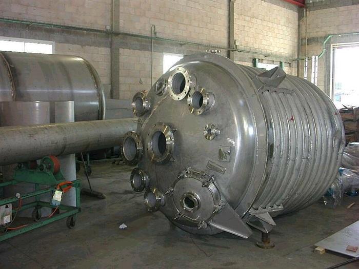 reactor - gold-bar - 3